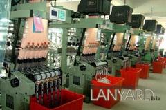 Branded Lanyards Manufacturer