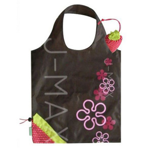 Custom Folding Fabric Bag