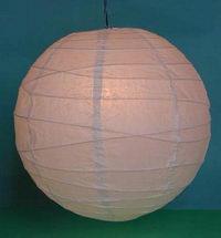 Customized paper Lanterns