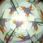 Customized Kaleidoscopes