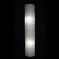 Customized Cylindrical Paper Lantern