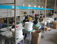 Lanterns manufacture and wholesale