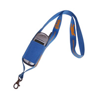 Printed Cell Phone Lanyards