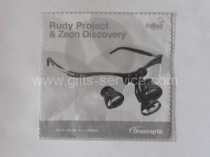 Promo Microfiber Cloths Supplier