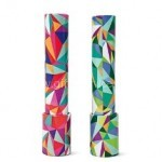 Promo Paper Kaleidoscopes