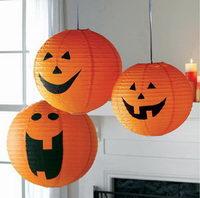 Promo lanterns