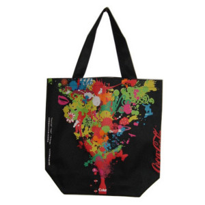 Promotional Non-woven Fabric Bag