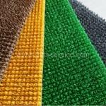 Promotional PVC Doormats