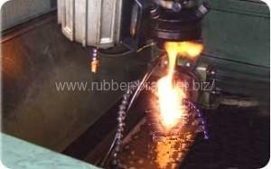 Silicon Bracelets Manufacturer Moulds