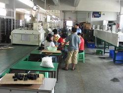 Snap Hooks Manufacturer