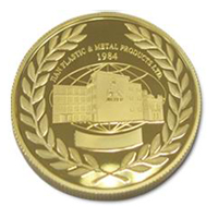 lapel pins manufacturer