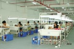 professional lanyard manufacturer