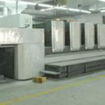 wholesale car air freshener