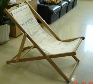 Promotional-Folding-Wood-Beach-Chair-Folding-Deck-Chair-BZ002F-
