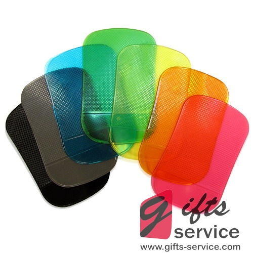 Promotional Car Sticky Mats