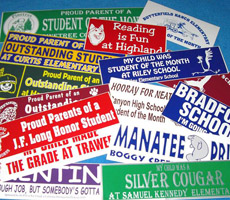 custom_label_stickers