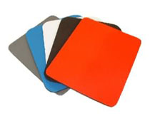 Promotional Mouse Mat for advertising