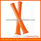 jl030391-of-jilong-environmental-pvc-plastic