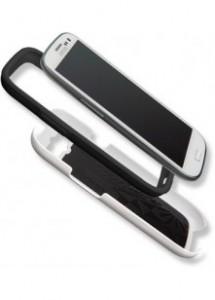 hang-loose-phone-case (2)