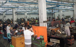 Promo Sandglass Manufacturer