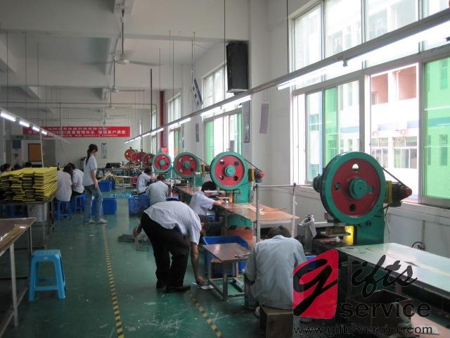 mousepad manufacturer