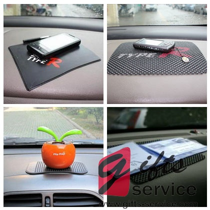 Promotional Non-slip pads