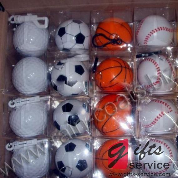 rain poncho balls