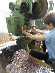 PVC Cards Manufacturer