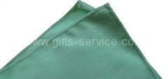 Sewn Edge Cleaning Cloths