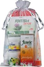 Výroba zakázkových tašek a obalů