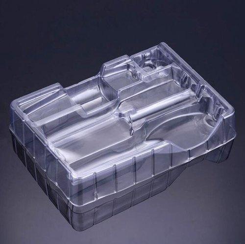 produktovy-blister-s-mechanickou-ochranou-pred-poskozenim-a-tvarovym-vyliskem