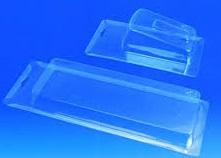 produktovy-blister-v-zakazkove-velikosti-pro-zavesen