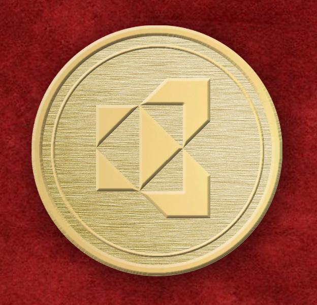 výroba firemního odznaku na zakázku