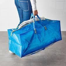 výroba tašek v zakázkovém tvaru