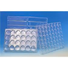 zakazkove-3d-tvarove-blistry-pro-baleni-a-transport-produkt