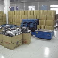 Zákazková výroba utierok s kontrolou kvality