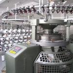 Zákazková výroba utierok z mikrovlákna